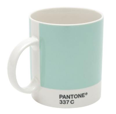 _pantone mug duck egg blue 337c_596_2