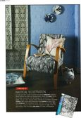 Coast Magazine, December 2010
