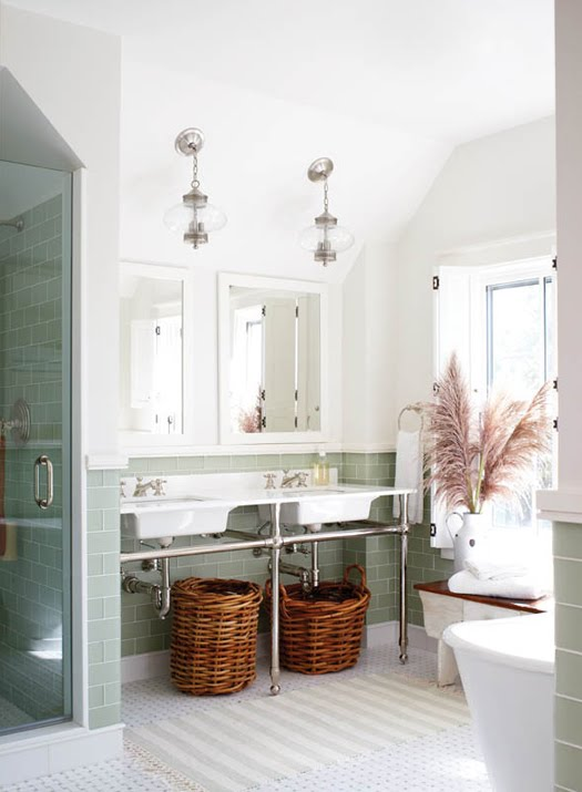 1+a+new+eland+home+bathroom_beautifulthingstoshare.blogspot.com