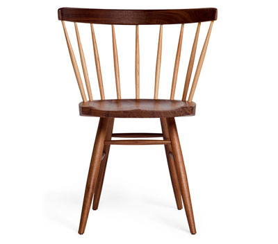 George Nakashima for knoll