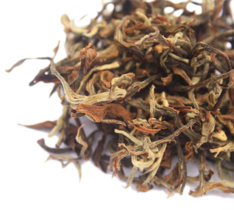 2nd_flush_darjeeling_tea_1st