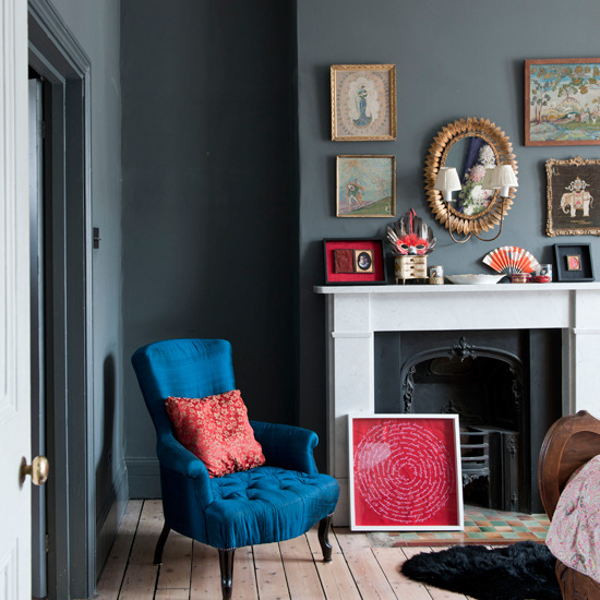 Living-room-fireplace-traditional-Livingetc