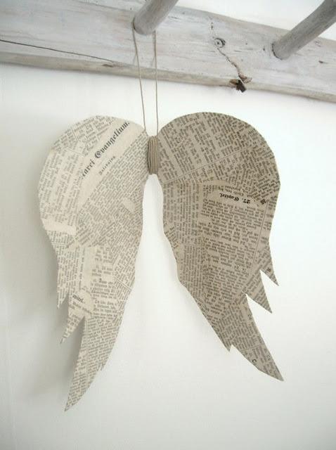 Angelwingsbodieandfou