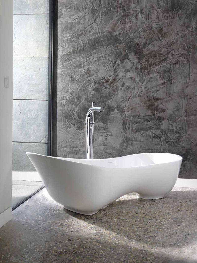 Cabrits bath 1