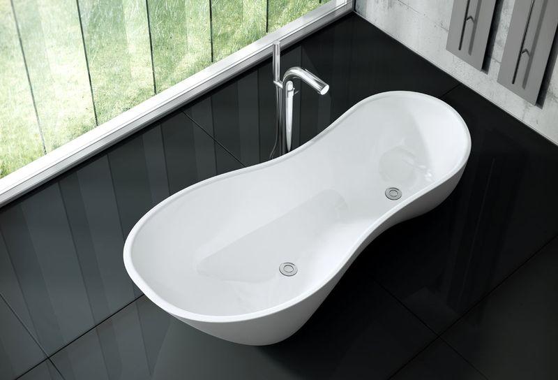 Cabrits bath 2