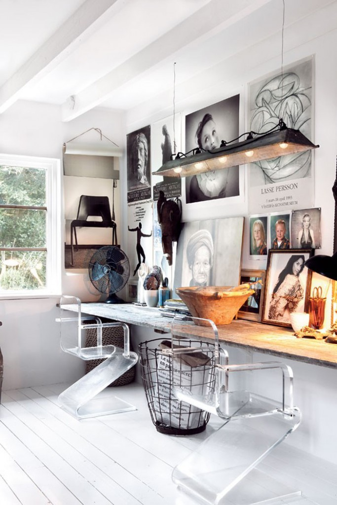 Marie-Olsson-Nylander-House-9-683x1024