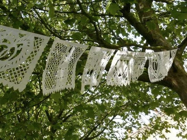 Wedding-decorations-1