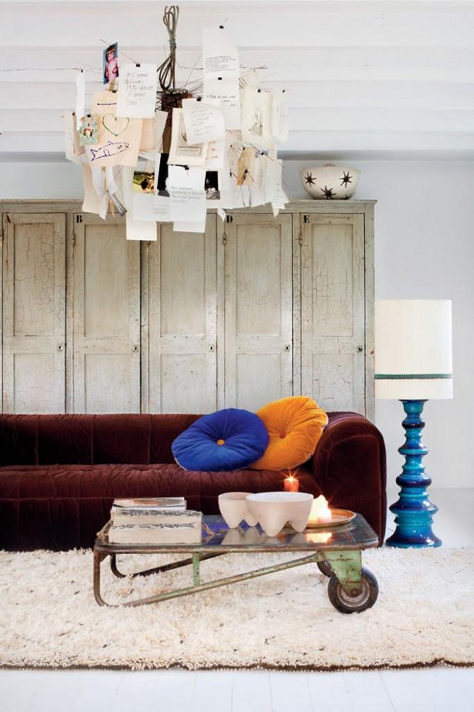 Marie-Olsson-Nylander-House-1-682x1024