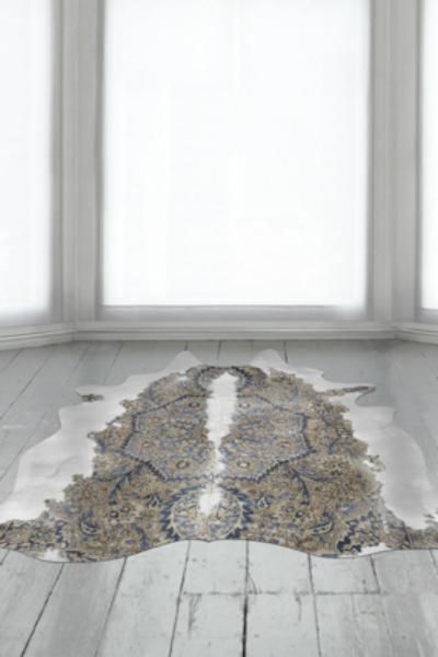 Persian-cowhide-15345-p