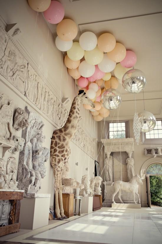 Fun-magical-English-wedding-photos-by-Marianne-Taylor-5-e1362411527533
