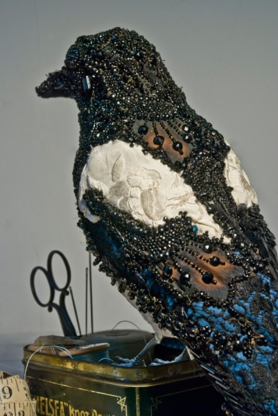 Donya_coward_magpie_Anthropologie_Antique_Victorian_beading_mourning