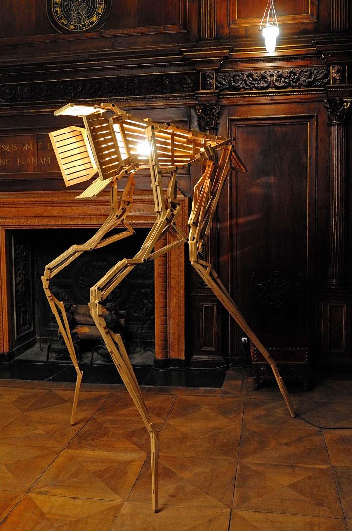 Museo-Bagatti-Valsecchi-Rossana-Orlandi-Milan-2013-yatzer-12